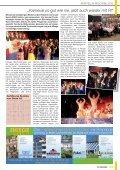Rinteln LIVE - - Page 5