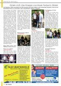 Rinteln LIVE - - Page 6