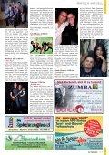 Rinteln LIVE - - Page 7