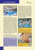 Ausgabe Dezember 2013 - Der Vorstädter - Seite 2
