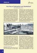 Ausgabe Dezember 2013 - Der Vorstädter - Seite 4