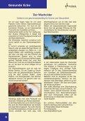 Ausgabe Dezember 2013 - Der Vorstädter - Seite 6