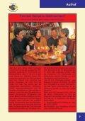Ausgabe Dezember 2013 - Der Vorstädter - Seite 7