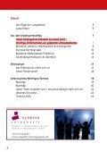 Februar 2013 - Evangelische Kirchengemeinde Hirschberg ... - Page 3