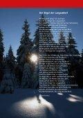 Februar 2013 - Evangelische Kirchengemeinde Hirschberg ... - Page 4