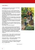 Februar 2013 - Evangelische Kirchengemeinde Hirschberg ... - Page 5