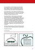 Februar 2013 - Evangelische Kirchengemeinde Hirschberg ... - Page 6
