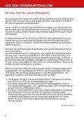 Februar 2013 - Evangelische Kirchengemeinde Hirschberg ... - Page 7