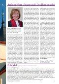 Ausgabe 4-2009 - Evangelische Kirchengemeinde Hirschberg ... - Page 2