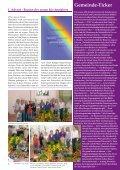 Ausgabe 4-2009 - Evangelische Kirchengemeinde Hirschberg ... - Page 3