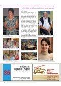 Ausgabe 4-2009 - Evangelische Kirchengemeinde Hirschberg ... - Page 5