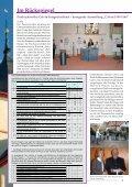 Ausgabe 4-2009 - Evangelische Kirchengemeinde Hirschberg ... - Page 6