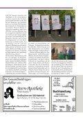 Ausgabe 4-2009 - Evangelische Kirchengemeinde Hirschberg ... - Page 7