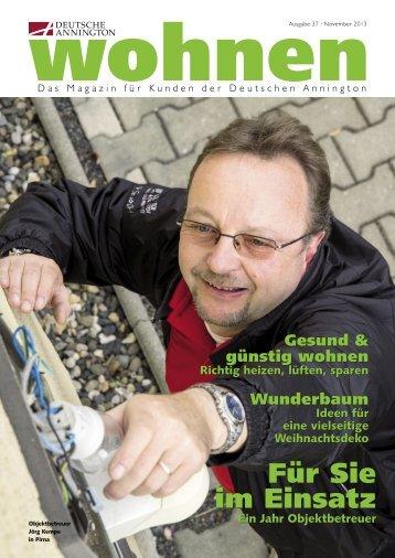 PDF ; 8,7 MB - Deutsche Annington
