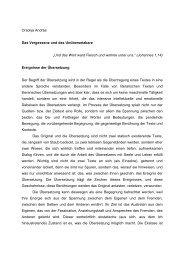 ORSOLYA ANDRAS - Deutsche Gesellschaft eV
