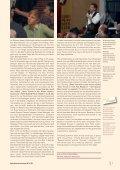 Bier denker - Seite 2