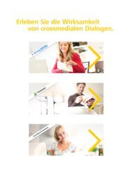 Fallstudien herunterladen - Deutsche Post