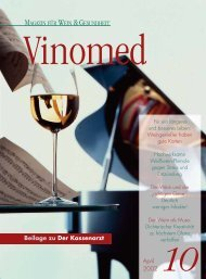 vinomed10.pdf (400KB)