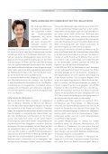 Geschäftsbericht 2012 01 - Deutsches Weininstitut - Page 3