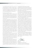 Geschäftsbericht 2012 01 - Deutsches Weininstitut - Page 4