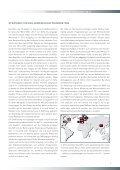Geschäftsbericht 2012 01 - Deutsches Weininstitut - Page 5