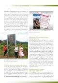 Geschäftsbericht 2012 01 - Deutsches Weininstitut - Page 7