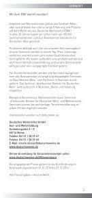 Seminarprogramm 2014.pdf - Deutsches Weininstitut - Page 3