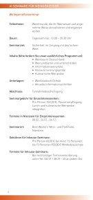 Seminarprogramm 2014.pdf - Deutsches Weininstitut - Page 4