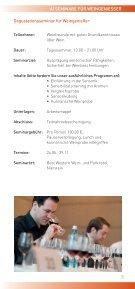 Seminarprogramm 2014.pdf - Deutsches Weininstitut - Page 5