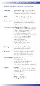 Seminarprogramm 2014.pdf - Deutsches Weininstitut - Page 7