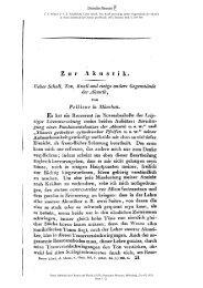 PDF herunterladen - Deutsches Museum