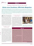 VINOMED 13.pdf - Page 2