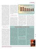 VINOMED 13.pdf - Page 5