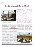 VINOMED 13.pdf - Page 6