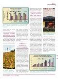 VINOMED 13.pdf - Page 7