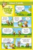 Pferde – - dez Kassel - Page 3