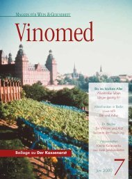 vinomed7.pdf (390KB)