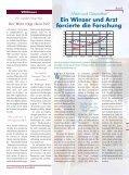 vinomed7.pdf (390KB) - Page 3