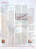 vinomed7.pdf (390KB) - Page 4