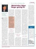 vinomed7.pdf (390KB) - Page 5