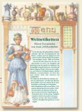 vinomed7.pdf (390KB) - Page 6