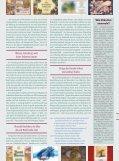 vinomed7.pdf (390KB) - Page 7