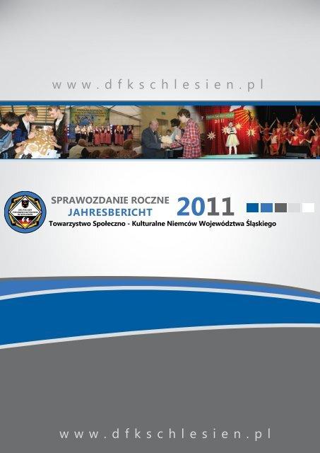 Liebe - DFK Schlesien