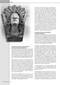 als PDF - Seite 7