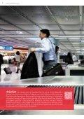 Geschäftsbericht 2012 A-Plus - Seite 6