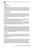 Niddatal - Page 4