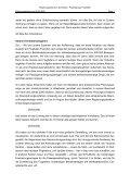 09. April 2002 - Page 7