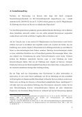 Gutachtens - Deutscher Fluglärmdienst eV - Page 3