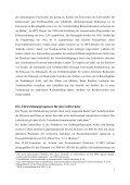 Gutachtens - Deutscher Fluglärmdienst eV - Page 7