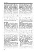 Leseprobe - Seite 2